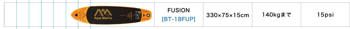 FUSION(フュージョン)