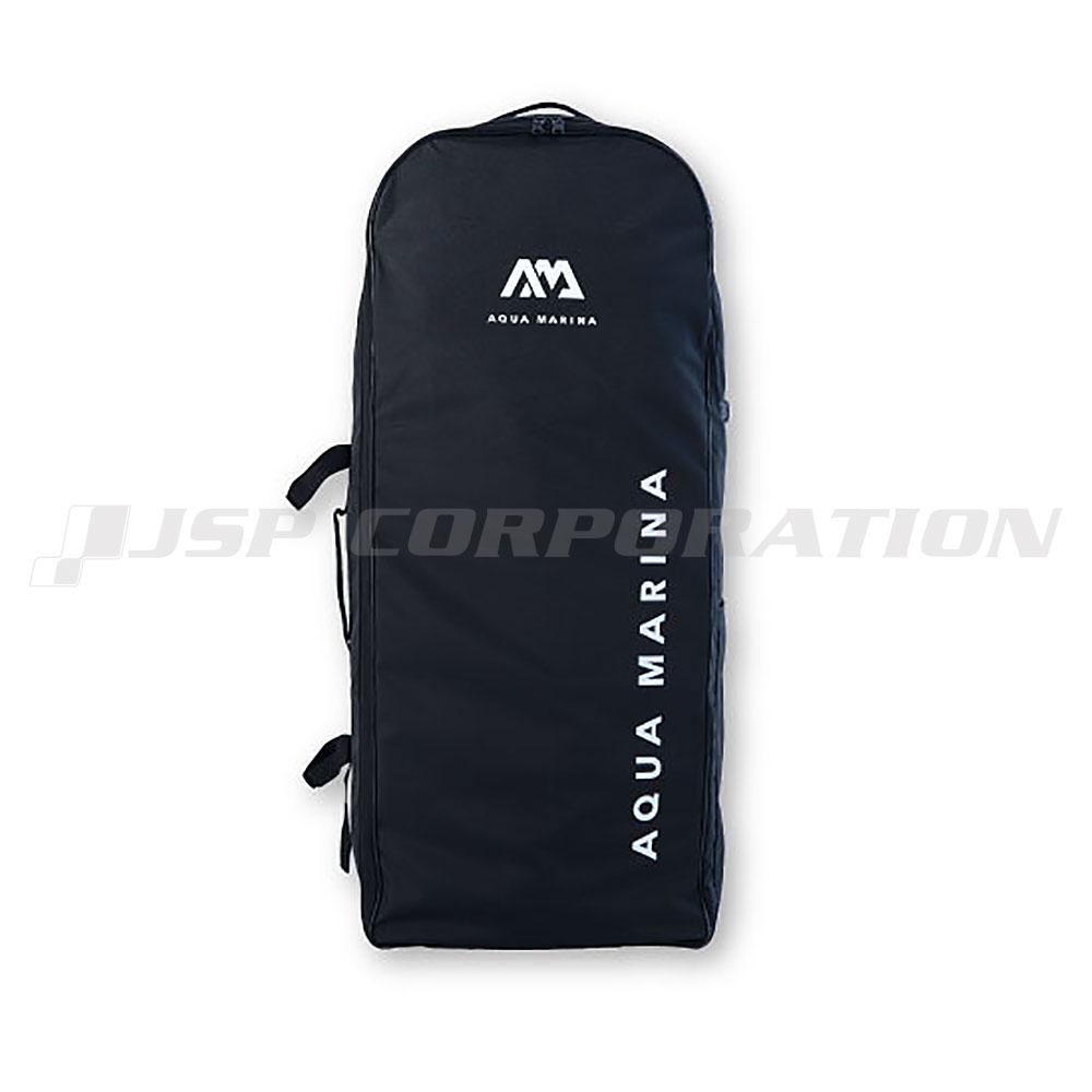 インフレータブルカヤック Zip Backpack for iSUP(ジップバックパック)