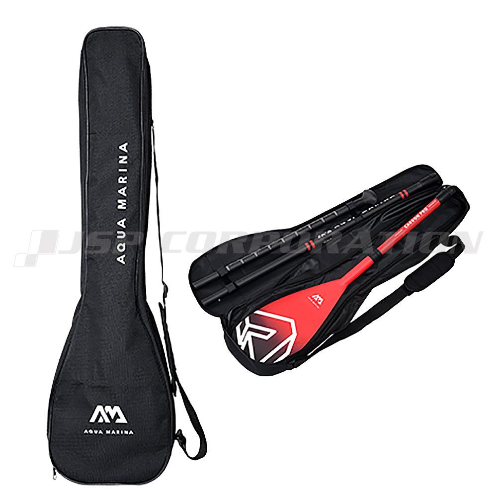 インフレータブルカヤック AM Paddle Bag(パドルバッグ)
