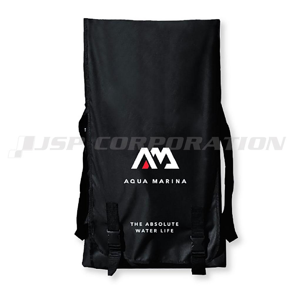 インフレータブルカヤック MAGIC  Polyester Backpack(マジックバックパック)