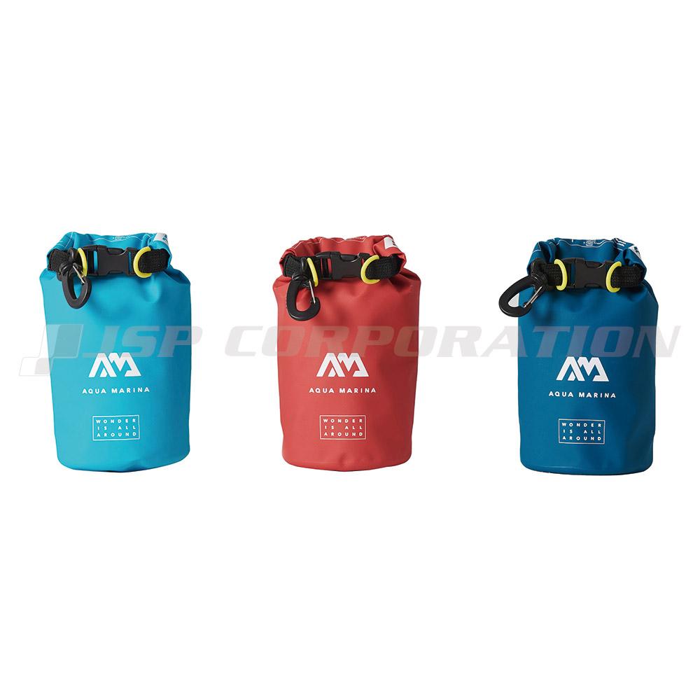 アクセサリー DRY BAG MINI 2L(ドライバック ミニ 2リットル)